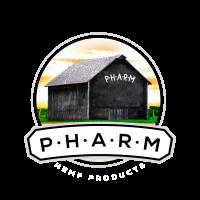 PHARM_Logo_B&G
